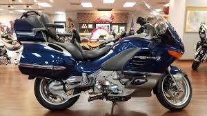bmw k 1200 lt motorcycles for sale in tennessee