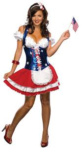 Female Pirate Halloween Costume 20 Costume Ideas Images Halloween Costumes