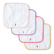 Ralph Lauren Bathroom Accessories by Designer Baby Bath Accessories Ralph Lauren
