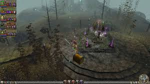 dungeon siege 2 broken screenshot shaders dungeon siege 2 dungeon siege 2 broken