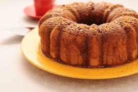 a bacardi rum bundt cake recipe