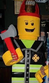 Lego Brick Halloween Costume 55 Lego Costumes Images Lego Costume
