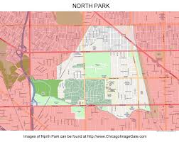 Map Of Hyde Park Chicago by North Park Chicago Photos Chicago Photos Images Pictures