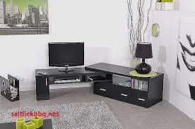 tele cuisine meuble tele discount pour idees de deco de cuisine luxe meuble tv