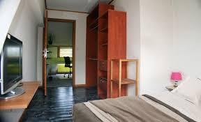 chambre charleroi appartement étudiant une chambre à louer à charleroi