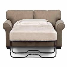 ottoman that turns into a chair amazing sofa throw bed chair ottoman pull out sleeper furniture pics