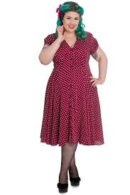 50s pin up halloween costumes rkp45 hell bunny polka dots rockabilly swing tea vintage pin up