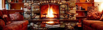 Fireplace by Black Hills Fireplace Rapid City Gas And Wood Stoves Pellet