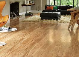 laminate flooring fort lauderdale fl from 0 69 sq ft