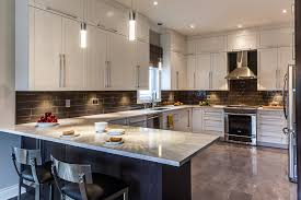 design cuisine jcb design interior kitchen designer in the laval repentigny
