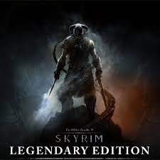 skyrim legendary edition digital download price comparison