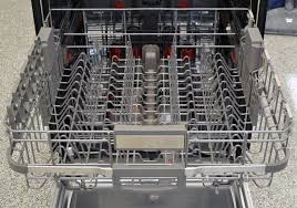 kenmore elite 14823 dishwasher review reviewed com dishwashers