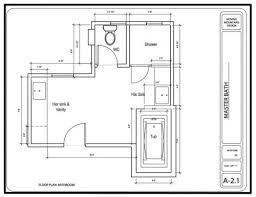 average bedroom size interior design average size of a bathroom mirror