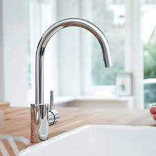 grohe concetto kitchen faucet fancy grohe concetto kitchen faucet 60 home design ideas with