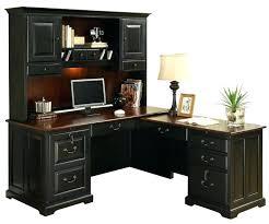 Magellan Corner Desk With Hutch Office Desk Hutch Corner Desk With Hutch And Drawer Devonshire