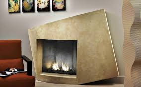 decor twin star electric fireplace 23ef010gaa