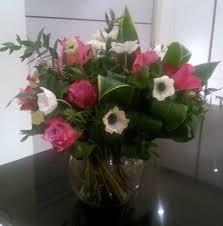 rachel gibson flowers