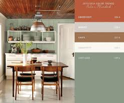 popular home interior paint colors best colors for home interiors