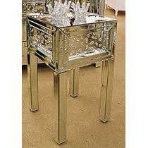 buy french furniture lamp tables at nicky cornell shabby chic