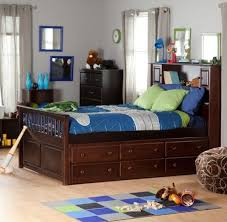 kids furniture astonishing boys trundle bed white trundle daybed  with  kids furniture boys trundle bed toddler trundle bed ikea captains  bookcase trundle bed in dark  from petcarebevcom