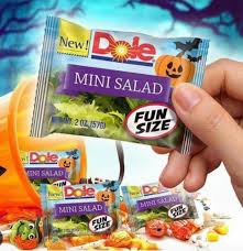 dole fruit snacks free dole size mini salads