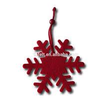 list manufacturers of felt decorations buy felt decorations get