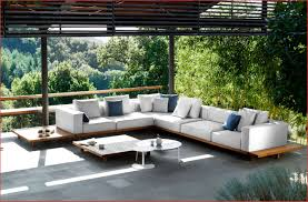 The Best Patio Furniture - new when is the best time to buy patio furniture jzdaily net