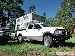 Dodge Ram Wagon - dodge ram power wagon just trucks pinterest dodge ram power