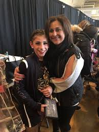 houses of light facebook congratulations isabella ribaudo 2nd dance house of brooklyn a