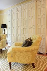 best bright interior paint colors decor bl09a 11267