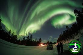 trips to see northern lights 2018 northern lights holidays