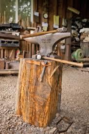The Tool Barn Bob Denman