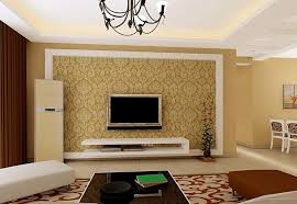 at home interior design inside wall design