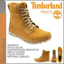 buy timberland boots malaysia sneak shop rakuten global market sold out timberland