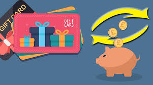 best place to get gift cards where s the best place to sell gift cards and vouchers
