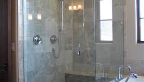 bathroom shower remodel ideas shower custom shower design ideas beautiful shower enclosure