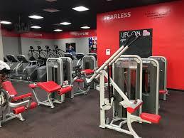 fitness u0026 training mma orlando ufc gym