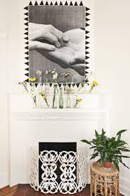 100 best fancy fireplaces images on pinterest blog fireplaces