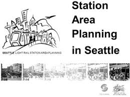 Seattle Light Rail Stops Downtown Moves Transforming Ottawa U0027s Streets Ppt Video Online