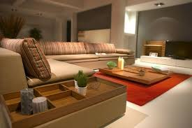 home interiors new name can you name some interior designers in chennai who can come up