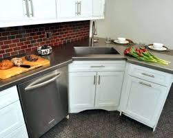 kitchen sink cabinet organizer kitchen sink kitchen sink cabinet organizer corner base