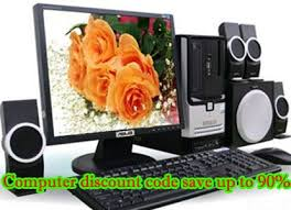 who has the best black friday deals on computers please click on pictures to go to computer discount code save up