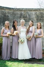 best bridesmaids dresses 5 different ideas for a stylish wed