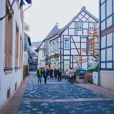 cute towns the cutest german towns to visit world of wanderlust