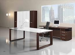 le bureau conforama bureau meuble rangement bureau conforama conforama bureau