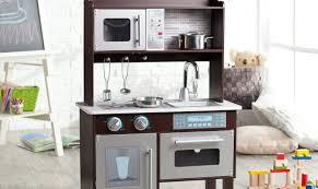 100 toy kitchen toys r us melissa u0026 doug chef u0027s