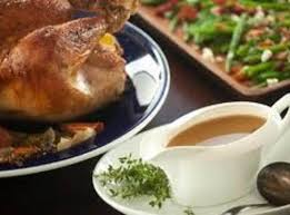 s thanksgiving turkey gravy recipe just a pinch recipes