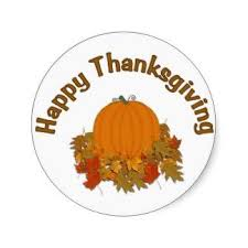 638 best thanksgiving gift ideas images on gift ideas