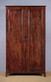 edwardian bedroom furniture for sale antique wardrobes the uk s largest antiques website