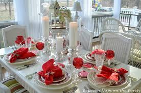 valentine dinner table decorations romantic valentines day ideas 3 valentine dinner ideas to beautify